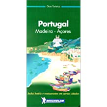 Portugal (en portugais)