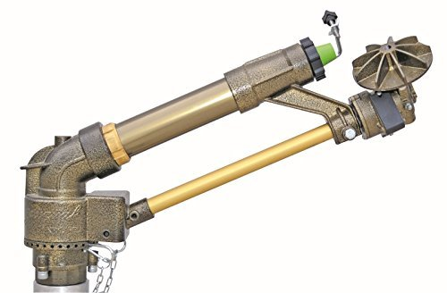 Yuzuak Jet35t 5,1 cm – Gear disque Arroseur Big Pistolet à eau