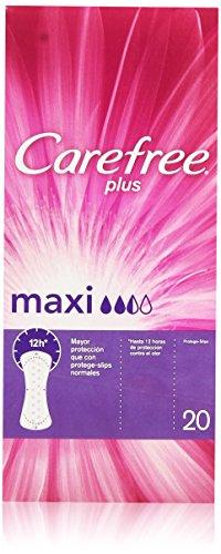 carefree-plus-proteggi-slip-maxi-confezione-da-20