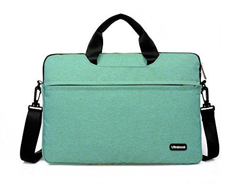 fantec-pc-portatile-in-nylon-resistente-per-ultrabook-notebook-computer-macbook