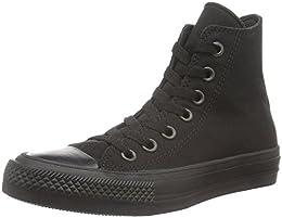 scarpe converse uomo 41