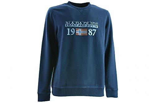 Hombre · Camisetas y polos ... c271a2a8f4d78