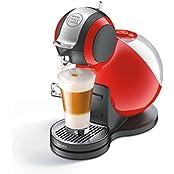 Krups KP 2205 Nescafé Dolce Gusto Melody 3 Kaffeekapselmaschine