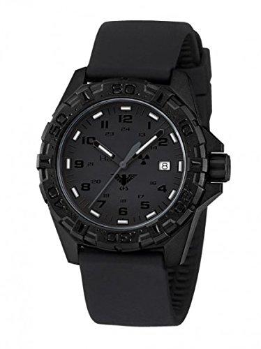 KHS Reloj Hombre Reaper XTAC KHS.RXTE.SB