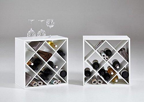 HTI-Living Für 12 Flaschen