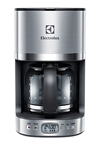 Electrolux EKF7500 - Cafetera de goteo