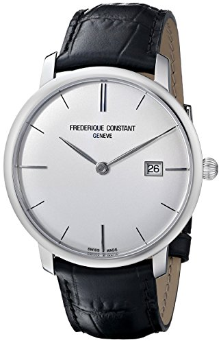 frederique-constant-mens-slimline-automatic-40mm-black-crocodile-leather-band-steel-case-watch-fc-30