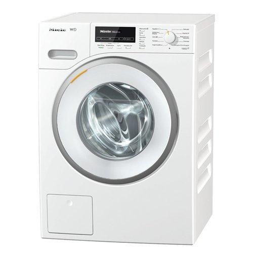 miele-lavadora-de-carga-frontal-wmb-120-lw-de-8-kg-y-1600-rpm