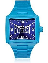 EVERLAST Reloj de cuarzo Man 33-216-006 42 mm