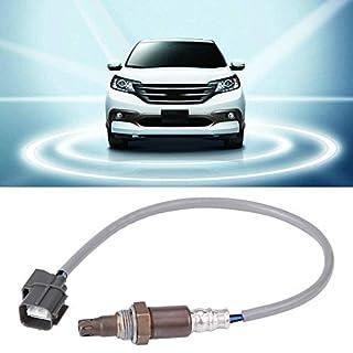 Air Fuel Ratio Oxygen Sensor, Car O2 Sensor for Hon-da C-RV Ci-vic A-cura RSX