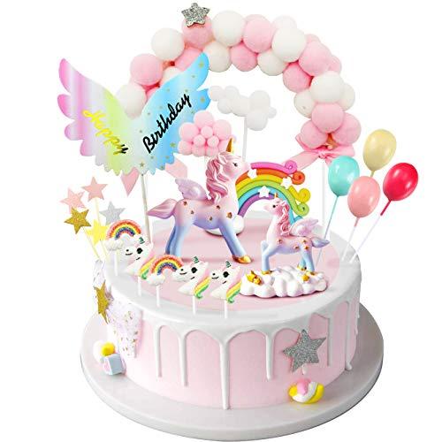 XL Kerze Zahl 3,weiß glitzernd mit bunten Punkten für Geburtstags-Kuchen,-Torte