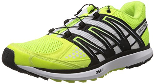 salomon-x-scream-zapatos-para-hombre-color-fluo-yellow-black-white-talla-433333333333333