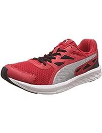 Puma Men's Driver Idp Running Shoes