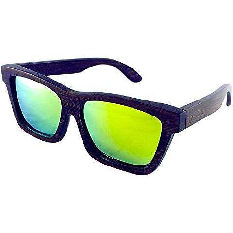 Tommy D. Eyewear