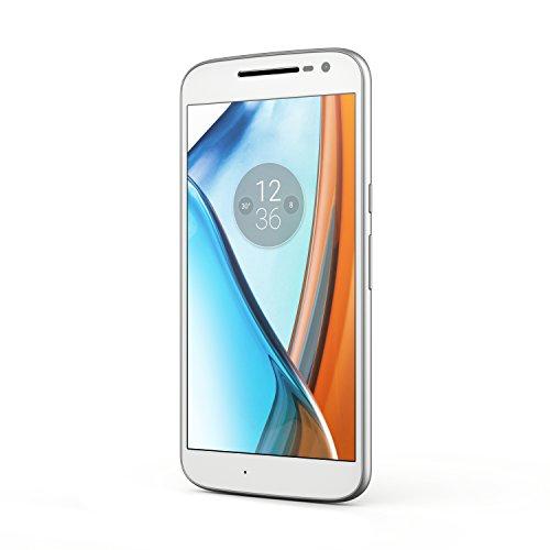 lenovo-moto-g4-smartphone-lte-fotocamera-13-mp-schemo-55-pollici-full-hd-processore-octacore-15-ghz-
