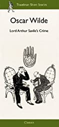 Lord Arthur Savile's Crime (Travelman Classics) (Travelman Crime) by Oscar Wilde (1998-10-01)