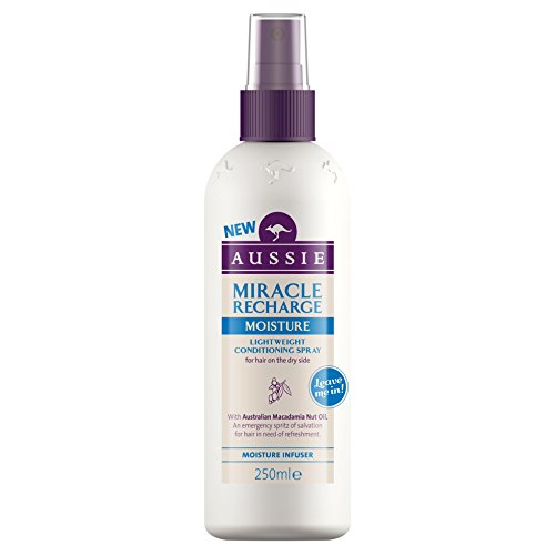 aussie-miracle-recharge-leave-in-treatment-moisture-250ml