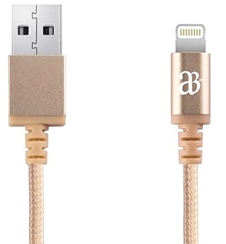 super-rapido-cargador-cable-para-iphone-5-iphone-5s-iphone-5-c-iphone-5se-iphone-6-iphone-6s-iphone-