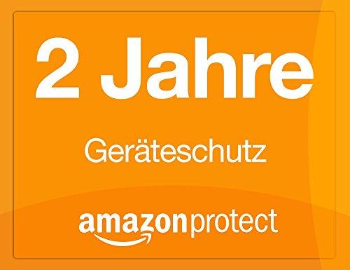 Amazon Protect 2 Jahre Geräteschutz für Digitalkameras von 350 bis 399.99 EUR