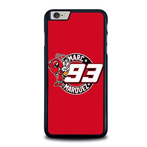 marc-marquez-case-cover-for-iphone-6-iphone-6s