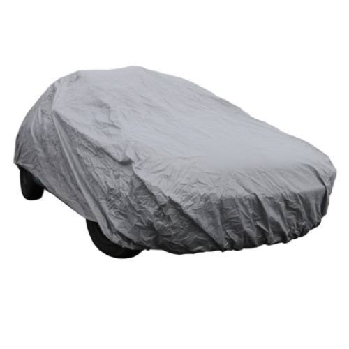 mazda-tribute-01-06-waterproof-elasticated-uv-car-cover-frost-protector