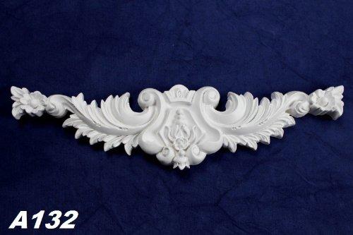 1-dekorelement-stuckdekor-ornament-innen-wanddekoration-stossfest-75x294mm-a132