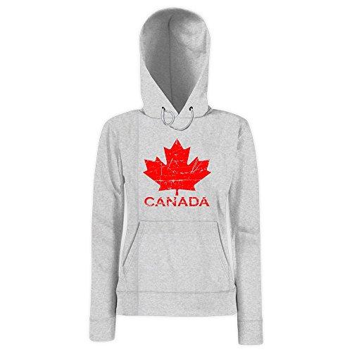 canada-vintage-damenhoody-eishockey-2016-canada-kanada-can-kapuzenpullover-farbegrau-heather-gray-f4