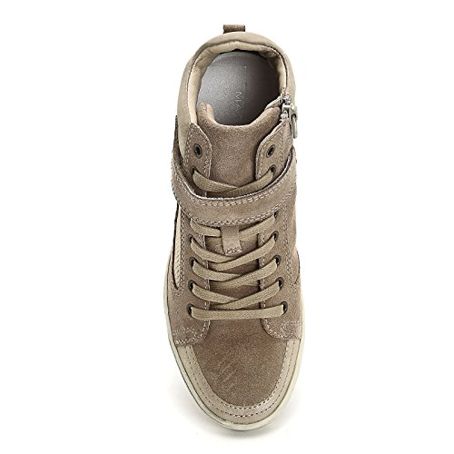 MARINASEVAL by Scarpe&Scarpe - Sneakers Donna Beige