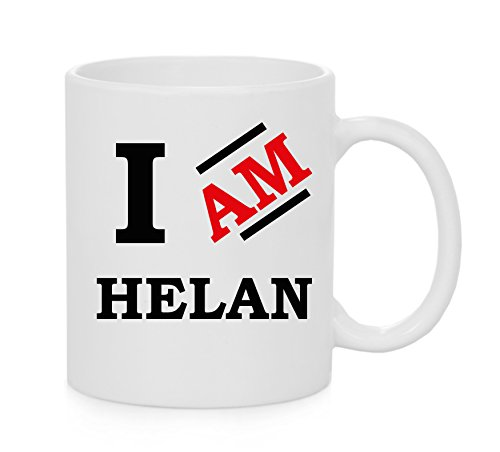 i-am-mug-helan-officiel