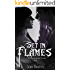 Set In Flames (Morningstars Book 1) (English Edition)