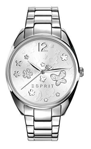 esprit-womens-quartz-watch-with-silver-dial-analogue-display-and-silver-stainless-steel-strap