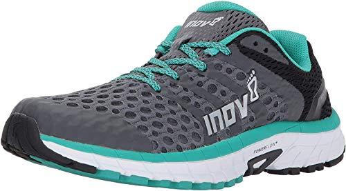 Inov8 Road Claw 275 V2 Women's Zapatillas para Correr - SS18-39.5
