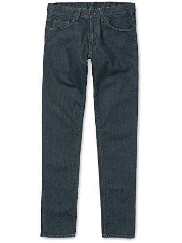 Preisvergleich Produktbild Herren Jeans Hose Carhartt WIP Vicious Jeans