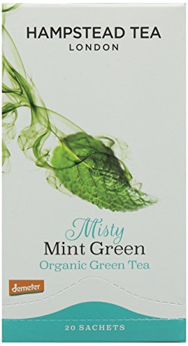 hampstead-organic-misty-mint-green-20-teabags-pack-of-4-total-80-teabags