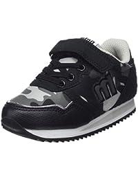 MTNG 47701, Zapatillas Unisex niños