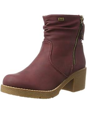 Rieker Damen 99661 Stiefel