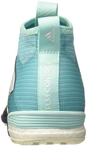 aquene As Deporte Multicolor Hombre Tinley Tango De Adidas Ftwbla En Zapatillas 17 Purecontrol v80vfrqx
