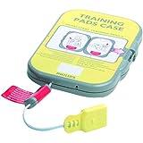 Philips Heartstart Frx - Training Pads Li para FRx trainer [Importado de Inglaterra]