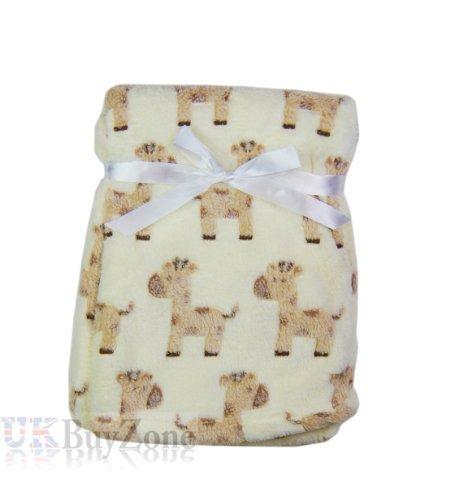 mts-baby-accessoires-fleecedecke-einteiler-kapuzenmantel-etc-fur-madchen-jungen-unisex-rosa-oder-bla