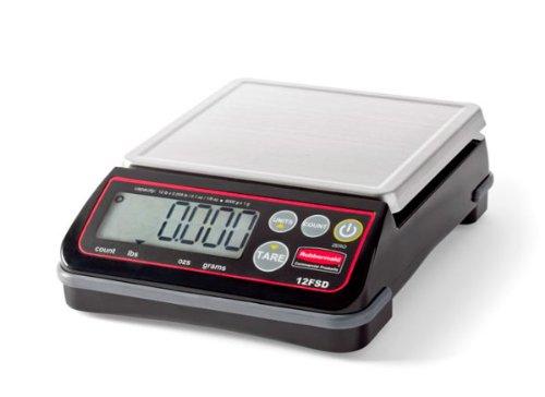 hochleistungs-digitalwaage-6kg-rubbermaid