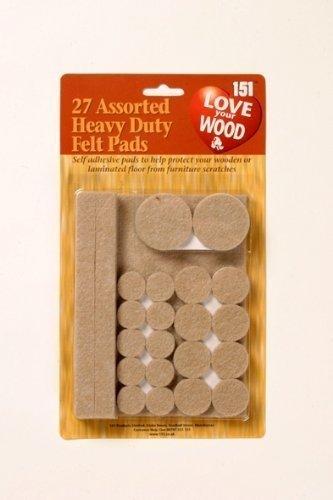 2-x-27-heavy-duty-felt-pads-protects-flooring-by-151-floor-protectors