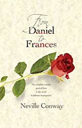 From Daniel To Frances