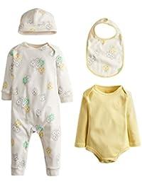 Joules - Conjunto - para bebé niño
