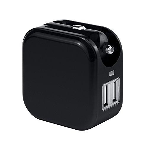 gizmovine-2-in-1-caricatore-usb-da-muro-parete-portatile-e-da-auto-a-2-porte-5v-21a-caricabatterie-d