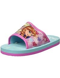 d6b491a0a 40 resultados para Zapatos y complementos   Zapatos   Zapatos para niña    Sandalias y chanclas
