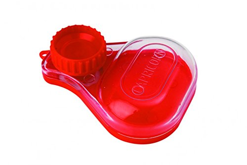 Heizkörperentlüfter mit Wasserbehälter