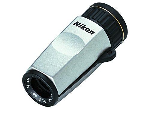Nikon-7X15-HG-Monokular