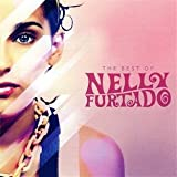 The Best of Nelly Furtado (Deluxe Edt.)