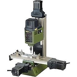 Proxxon MICRO-Fräse MF 70/CNC-ready, 1 Stück, 27112