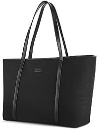 8347484cfdcf9 Suchergebnis auf Amazon.de für  Leder - Handtaschen  Schuhe ...